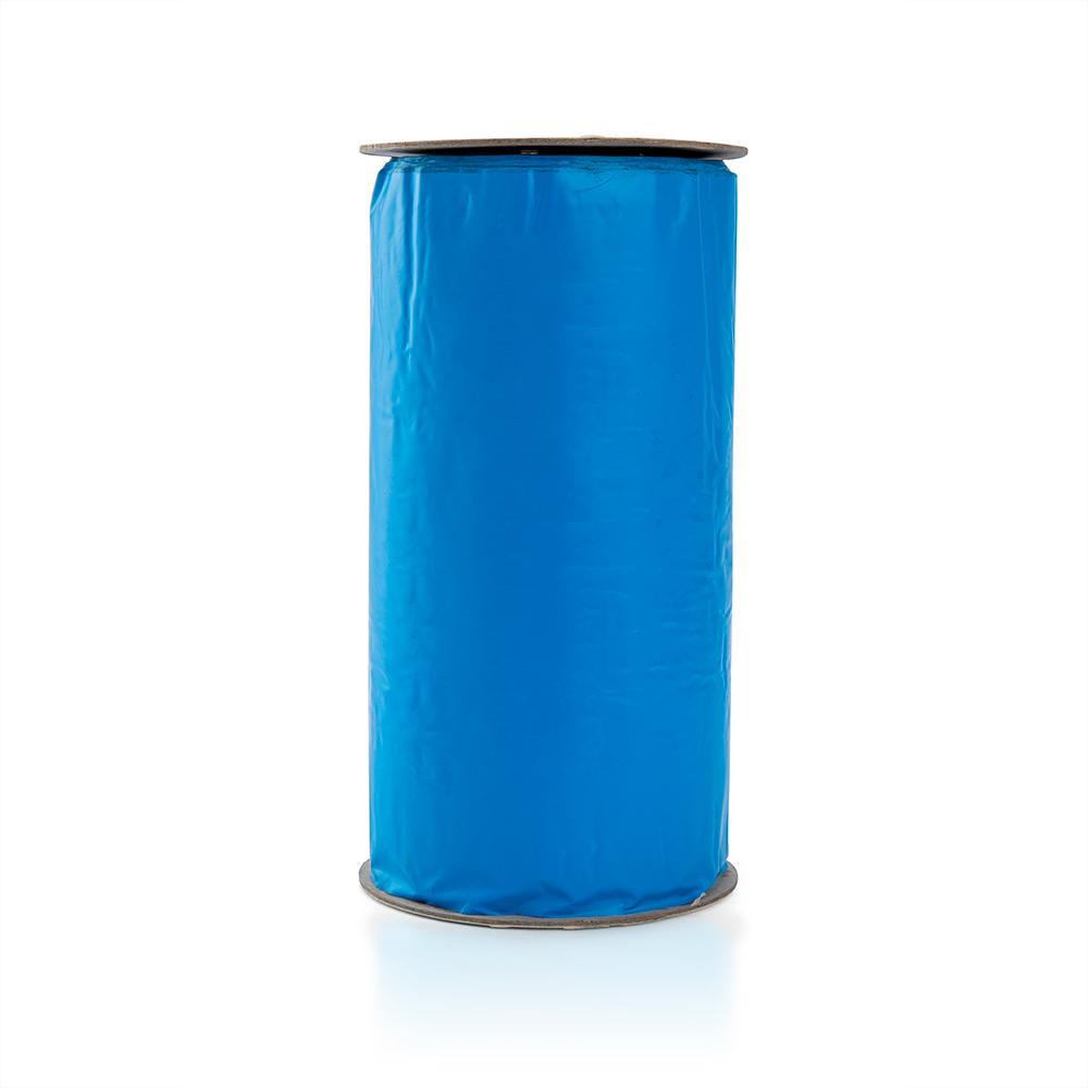 المصائد اللونية اللاصقة الازرق رول 30 سم * 100متر